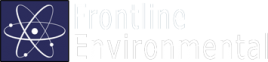 @ Frontline Environmental | Worldwide