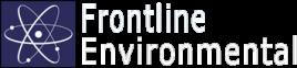 Frontline Environmental | Worldwide | Copyright 2019